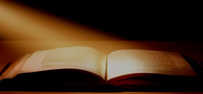 What Is Blasphemy in the Bible? - ThoughtCo
